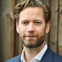 Søren Lottrup
