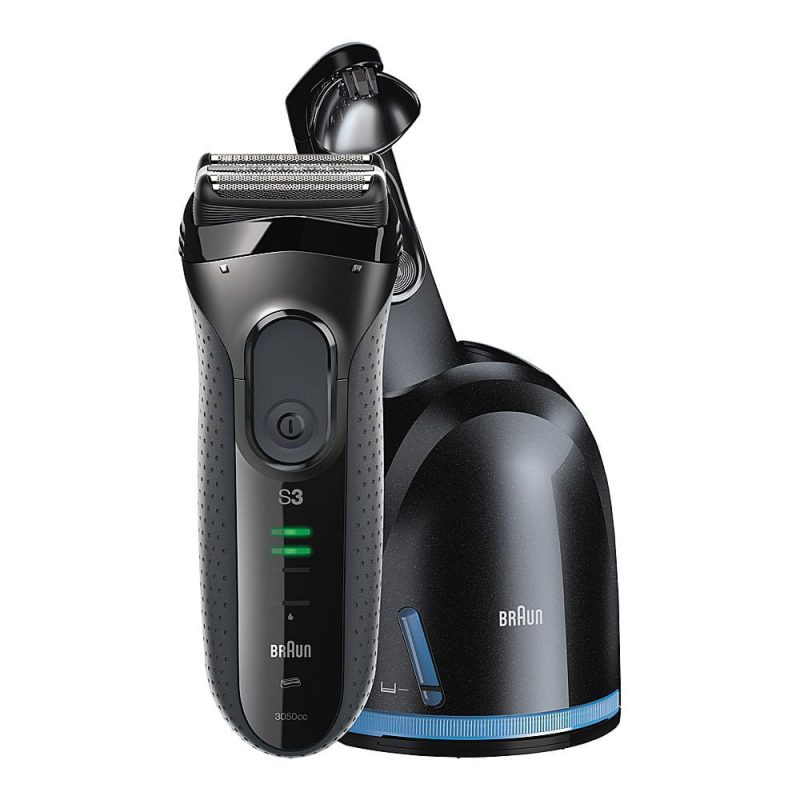 braun-shaver-series-3-3050cc-356286_01-web